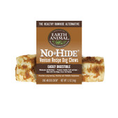 Earth Animal No-Hide Venison Dog Chew Treat