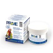 HARI Prime Vitamin Bird Food Supplement
