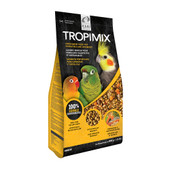 HARI Tropimix Formula Cockatiel and Lovebird Bird Food