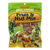 Sweet Harvest Fruit & Nut Mix Bird Treats