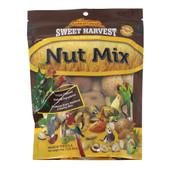 Sweet Harvest Nut Mix Bird Treats