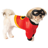 Rubie's Disney Pixar Incredibles Pet Costume