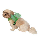 Rubie's Deluxe Dragon Wings Pet Harness Costume