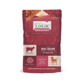 Nature's Logic Distinction Beef Recipe Dry Dog Food