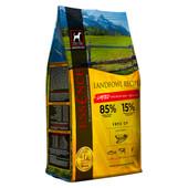 Essence LIR Landfowl Recipe Dry Dog Food
