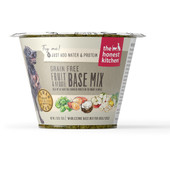 The Honest Kitchen Grain Free Fruit & Veggie Base Mix (Preference) Dehydrated Dog Food