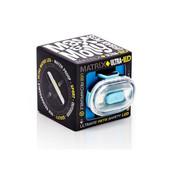 Max & Molly Matrix Ultra LED Safety Dog Light