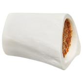 Redbarn Filled Bone Cheese N' Bacon Flavor Dog Treat