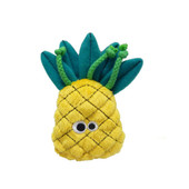 Mad Cat Purrfect Pineapple Cat Toy