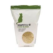 Smart Litter Corn Blend Cat Litter