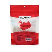 Icelandic+ Cod & Lobster Combo Bites Fish Dog Treat