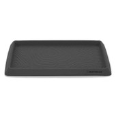 RuffWear Basecamp Food and Water Bowl Mat