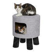 Feline Nuvo Stella Cat Furniture