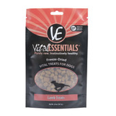 Vital Essentials Lamb Freeze-Dried Dog Treats
