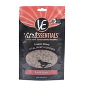 Vital Essentials Lamb Freeze-Dried Dog Treats