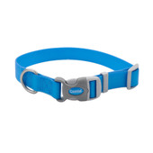 Pro Adjustable Waterproof Dog Collar