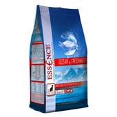 Essence Ocean & Freshwater Recipe Dry Cat Food