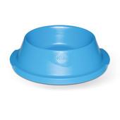 K&H Coolin' Dog Water Bowl