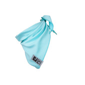 RC Pets Zephyr Cooling Dog Bandana