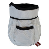 Alcott Adventure Treat & Ball Bag