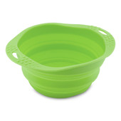 Beco Pets Collapsible Travel Dog Bowl