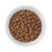 Tiki Cat Born Carnivore Deboned Chicken & Egg Dry Cat Food