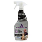 Jackson Galaxy EX Stain & Odor Eliminator for Pets