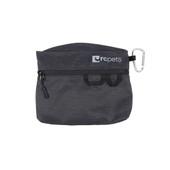 RC Pets Quick Grab Dog Treat Bag