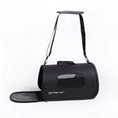 Hyper Pet Soft-Sided Travel Bag Pet Carrier