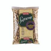 Kaytee Supreme Peanuts for Wild Birds