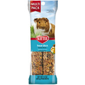 Kaytee Forti-Diet Pro Health Guinea Pig Honey Treat Stick