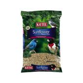 Kaytee Sunflower Hearts & Chips Wild Bird Food