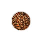 Dr. Bob Goldstein's Wisdom Chicken Recipe Air-Dried Dog Food - Food