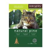 Integrity Natural Pine Cat Litter