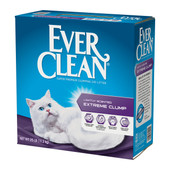 Ever Clean Lightly-Scented 