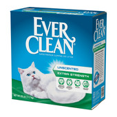 Ever Clean Extra Strength