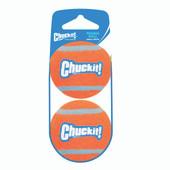Chuckit! Tennis Ball Dog Toy