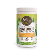 Dr. Bob Goldstein's Nature's Protection Daily Internal Powder for Dogs & Cats