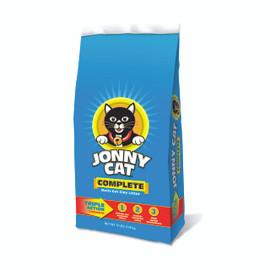 Jonny Cat Complete Multi-Cat Cat Litter