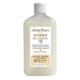 Bobbi Panter Botanicals Puppy Dog Shampoo
