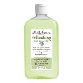 Bobbi Panter Botanicals Refreshing Dog Shampoo