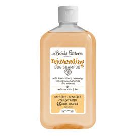 Bobbi Panter Botanicals Rejuvenating Dog Shampoo