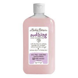 Bobbi Panter Botanicals Soothing Dog Shampoo