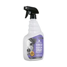 Skunked! Deodorizing Spray for Pets