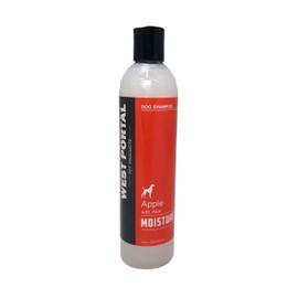 West Portal Apple with Aloe Dog Shampoo