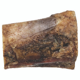 Redbarn Meaty Bone for Dogs