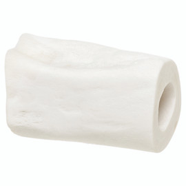 Redbarn White Natural Bone for Dogs
