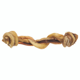 Redbarn Bully Barbells Dog Chew Treat