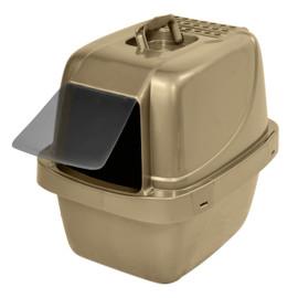 Van Ness Sifting Cat Litter Box