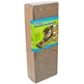 Ware Reversible Replacement Regular Cardboard Cat Scratcher